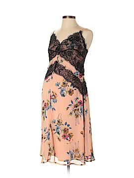 ASOS Casual Dress Size 4 Maternity