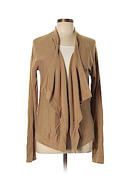 Comptoir des Cotonniers Cardigan Size Lg (3)