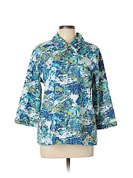 Breckenridge Jacket Size L