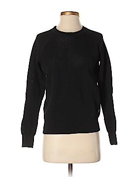 Converse Sweatshirt Size S