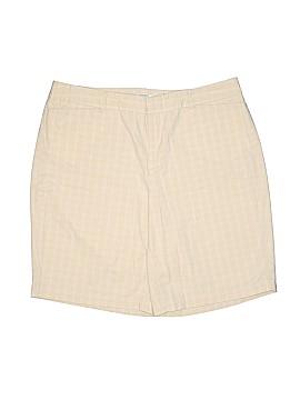 Dockers Shorts Size 18W (Plus)