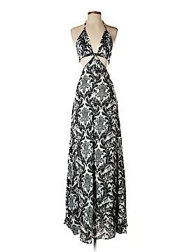Raga Cocktail Dress Size XS