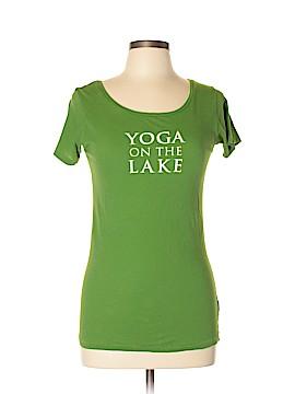 Alternative Earth Short Sleeve T-Shirt Size L