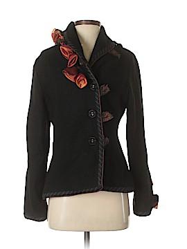 Covelo Clothing Co Wool Blazer Size S