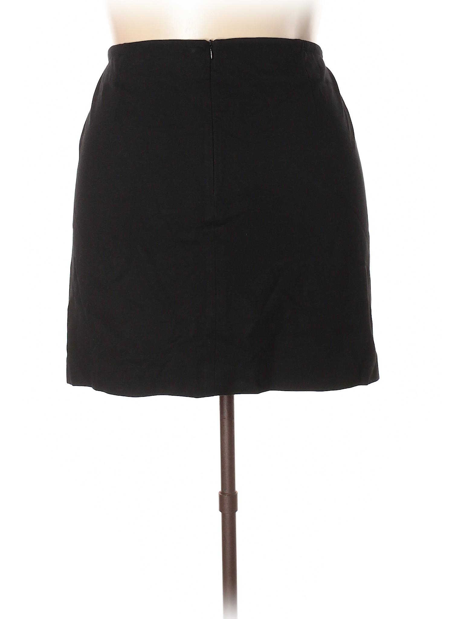 Casual Boutique Boutique Skirt Casual qFZYTw7
