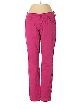 RockStar Jeans Size 6