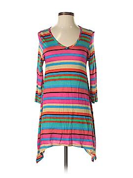 Cha Cha Vente Casual Dress Size S