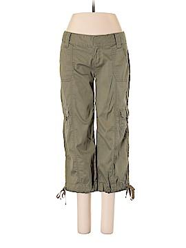 Express Cargo Pants Size 2