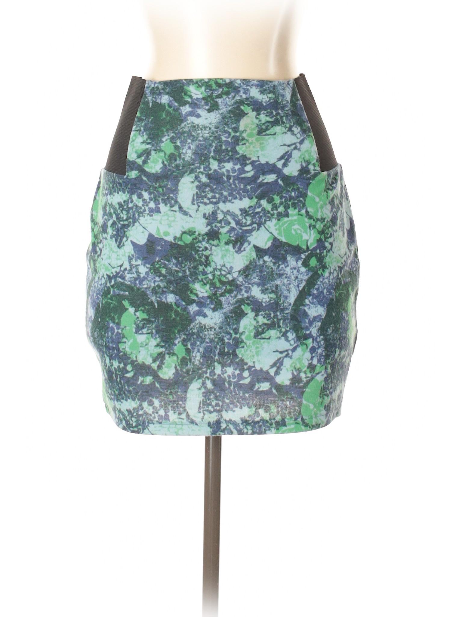 Casual Casual Boutique Boutique Boutique Skirt Boutique Skirt Skirt Casual Casual q5xCRxfXw