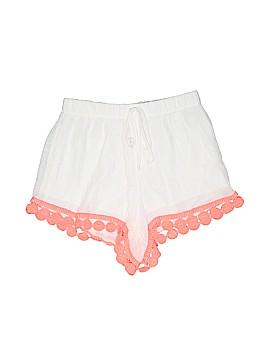 Orange Creek Shorts Size S