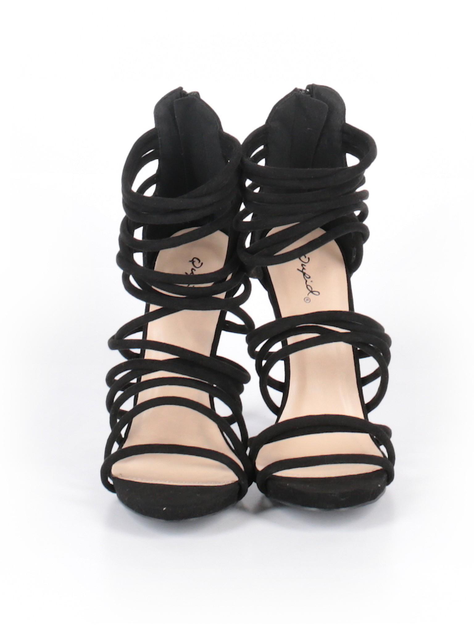 Heels Heels Qupid Qupid Qupid promotion Heels promotion Boutique promotion Boutique Boutique tq6Ozwp