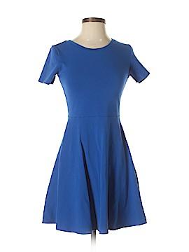 Doublju Casual Dress Size S