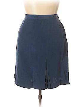 Rena Rowan Casual Skirt Size 16