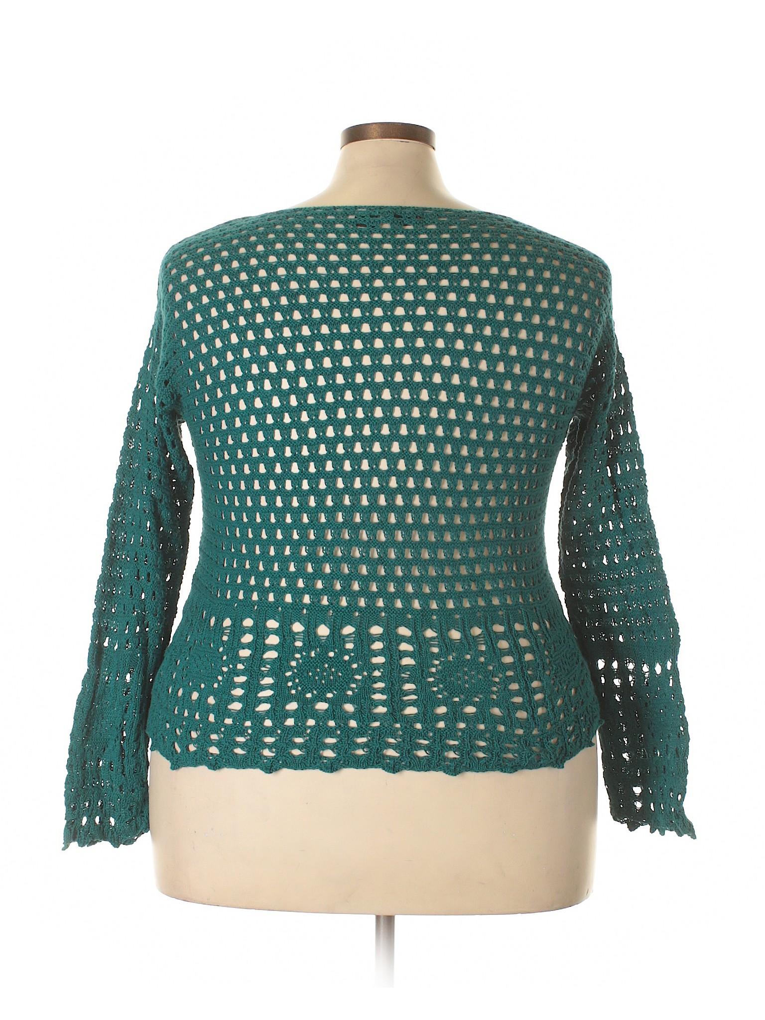 winter Jeanne Sweater Pullover Boutique Pierre HTZ7ppan