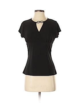 Jaipur Short Sleeve Top Size S