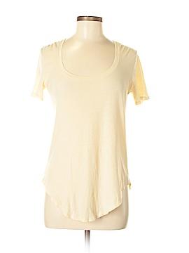 ATM Anthony Thomas Melillo Short Sleeve T-Shirt Size M