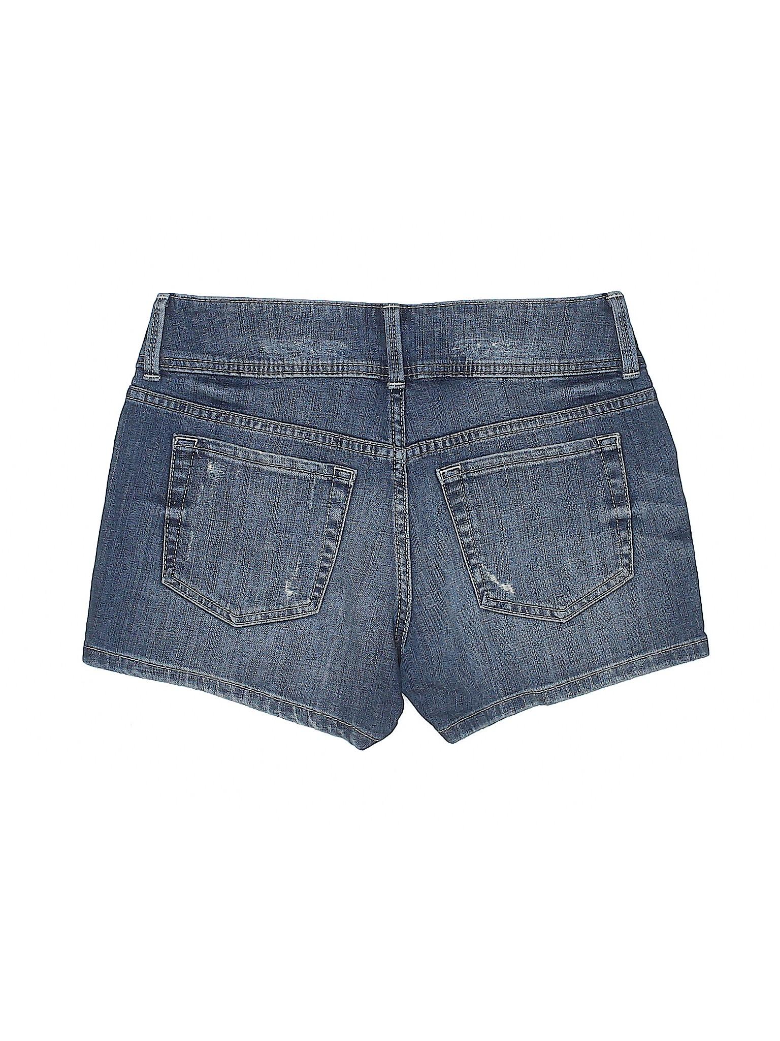 winter Shorts London Jean Boutique Denim dqIw4qZ