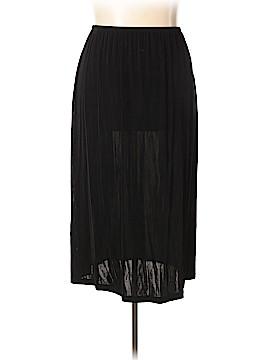 JKLA Casual Skirt Size 2X (Plus)
