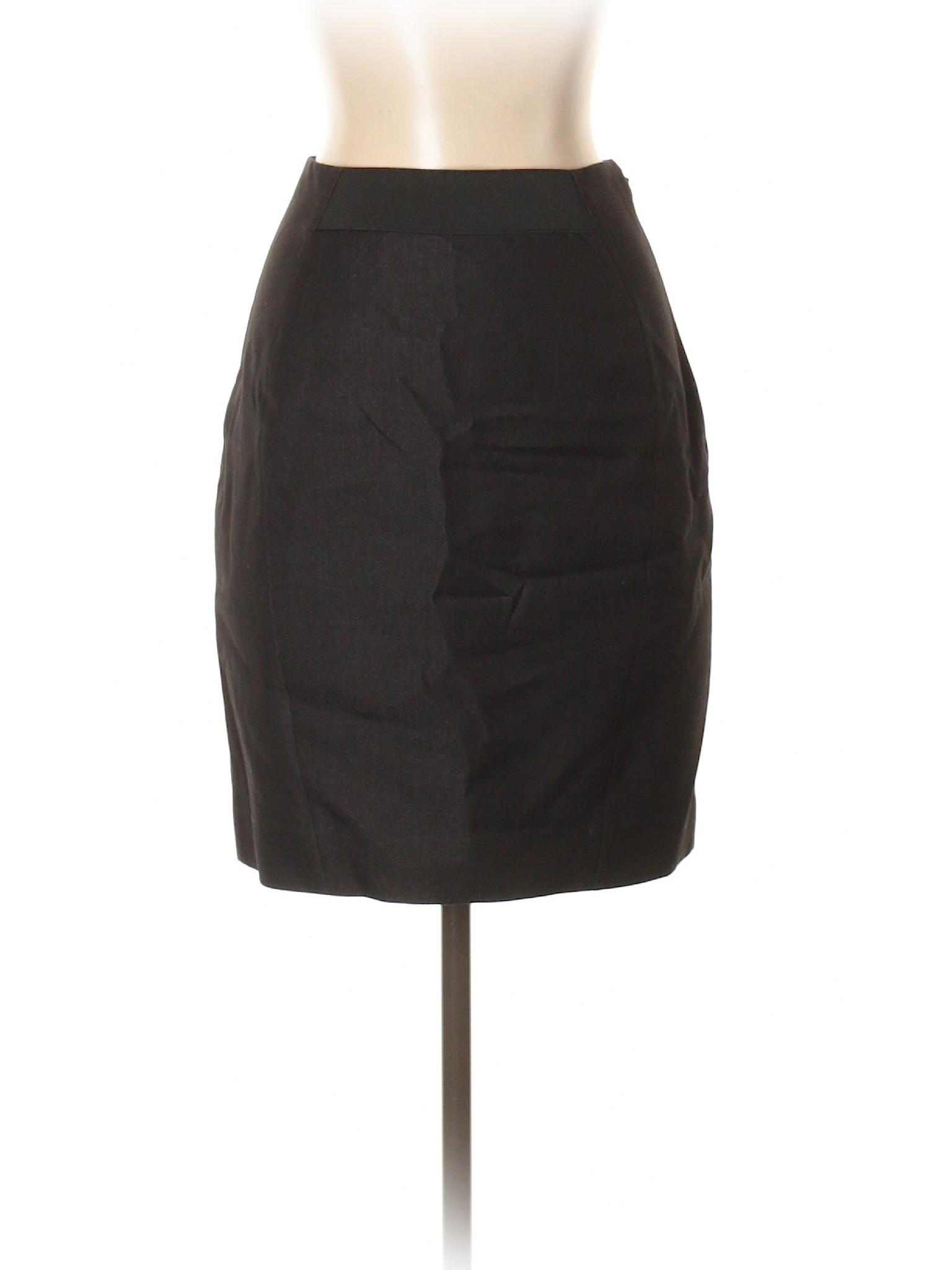 Skirt Boutique Casual Skirt Boutique Casual Boutique Boutique Casual Skirt Casual Skirt Boutique wO4UB4Waq