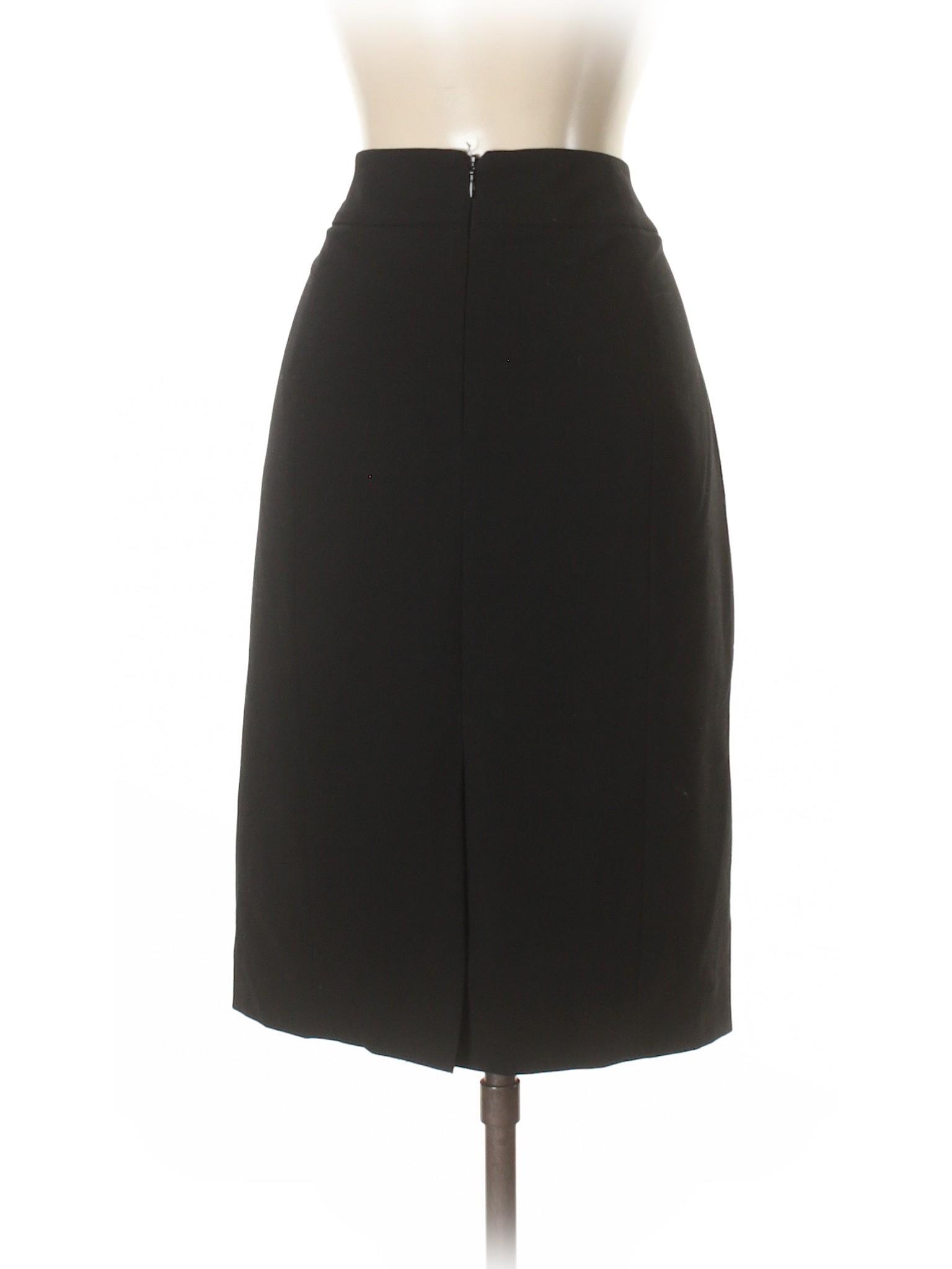 Boutique Skirt Boutique Skirt Casual Skirt Boutique Casual Casual qOaUtn