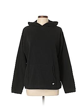New Balance Fleece Size XL