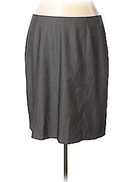 Sejour Casual Skirt Size 20 (Plus)