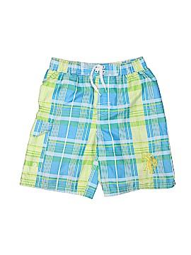 U.S. Polo Assn. Board Shorts Size 8