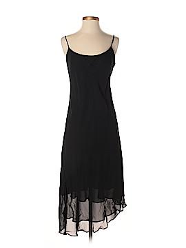 Tessuto Cocktail Dress Size S