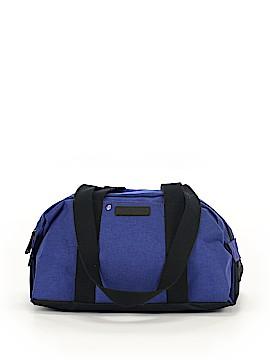 Timbuk2 Shoulder Bag One Size