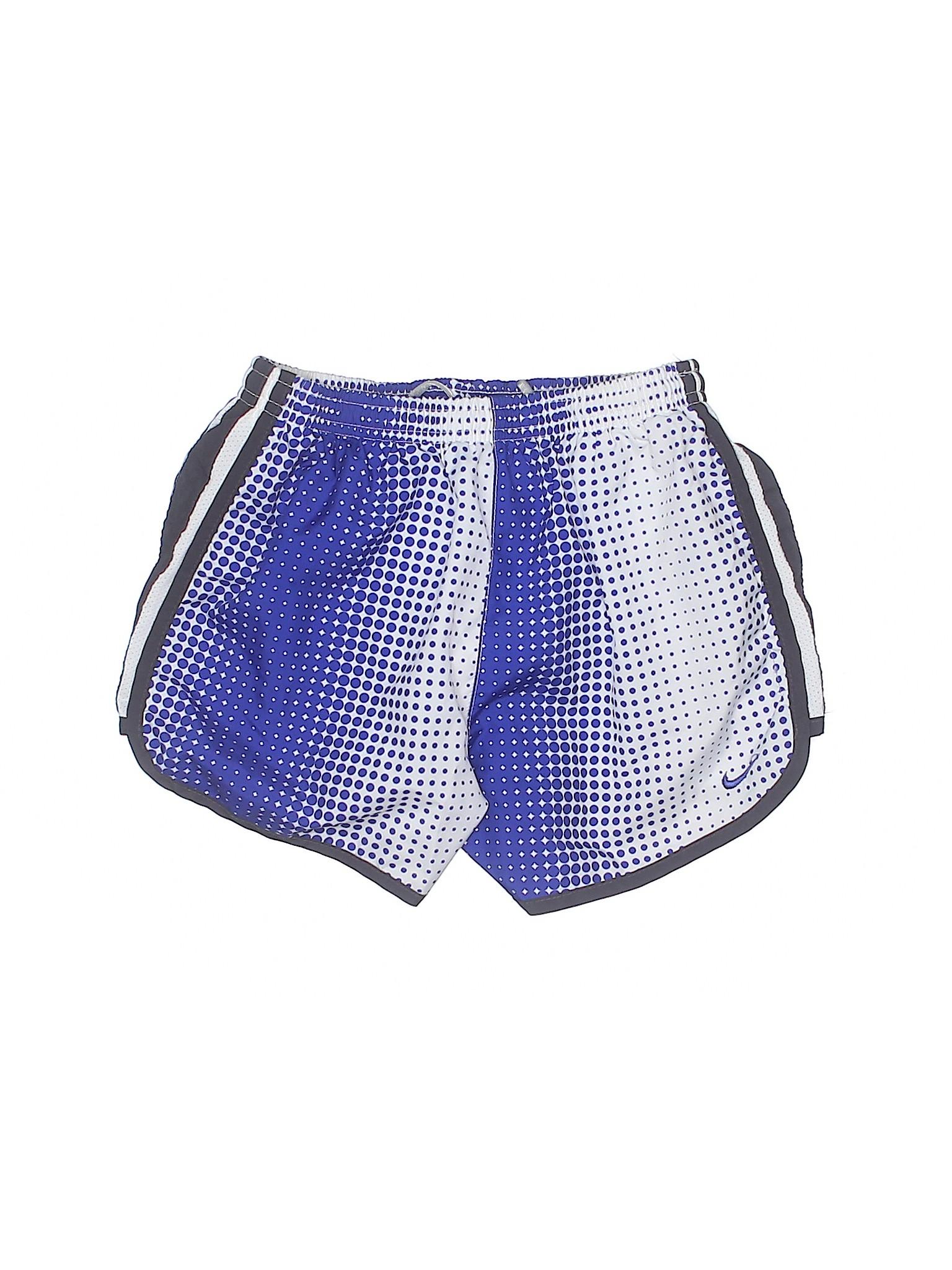 Athletic Nike Nike Boutique Shorts Shorts Boutique Boutique Athletic Nike xw7qp0g6Y