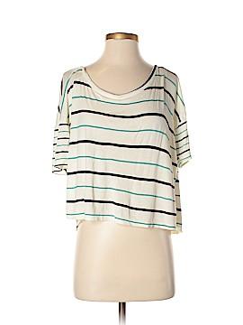 Kina Short Sleeve T-Shirt Size S