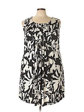 R&K Originals Casual Dress Size 20 (Plus)