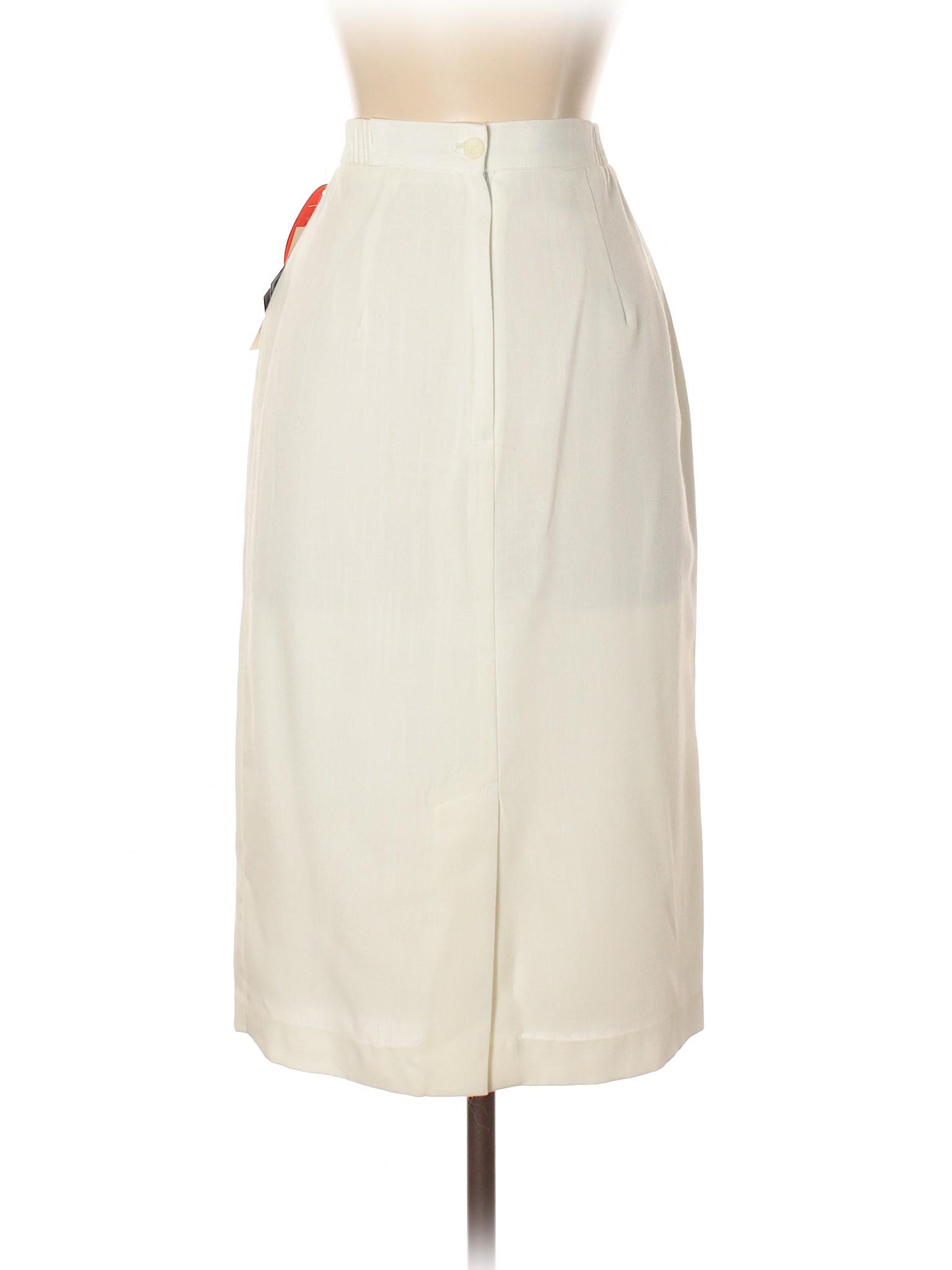 Boutique Skirt Casual Boutique Skirt Casual Skirt Boutique Casual Boutique qppwtZO