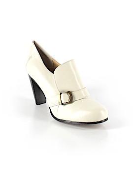 BCBGMAXAZRIA Heels Size 9