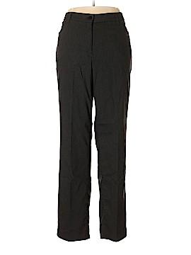 Leyla Casual Pants Size 16
