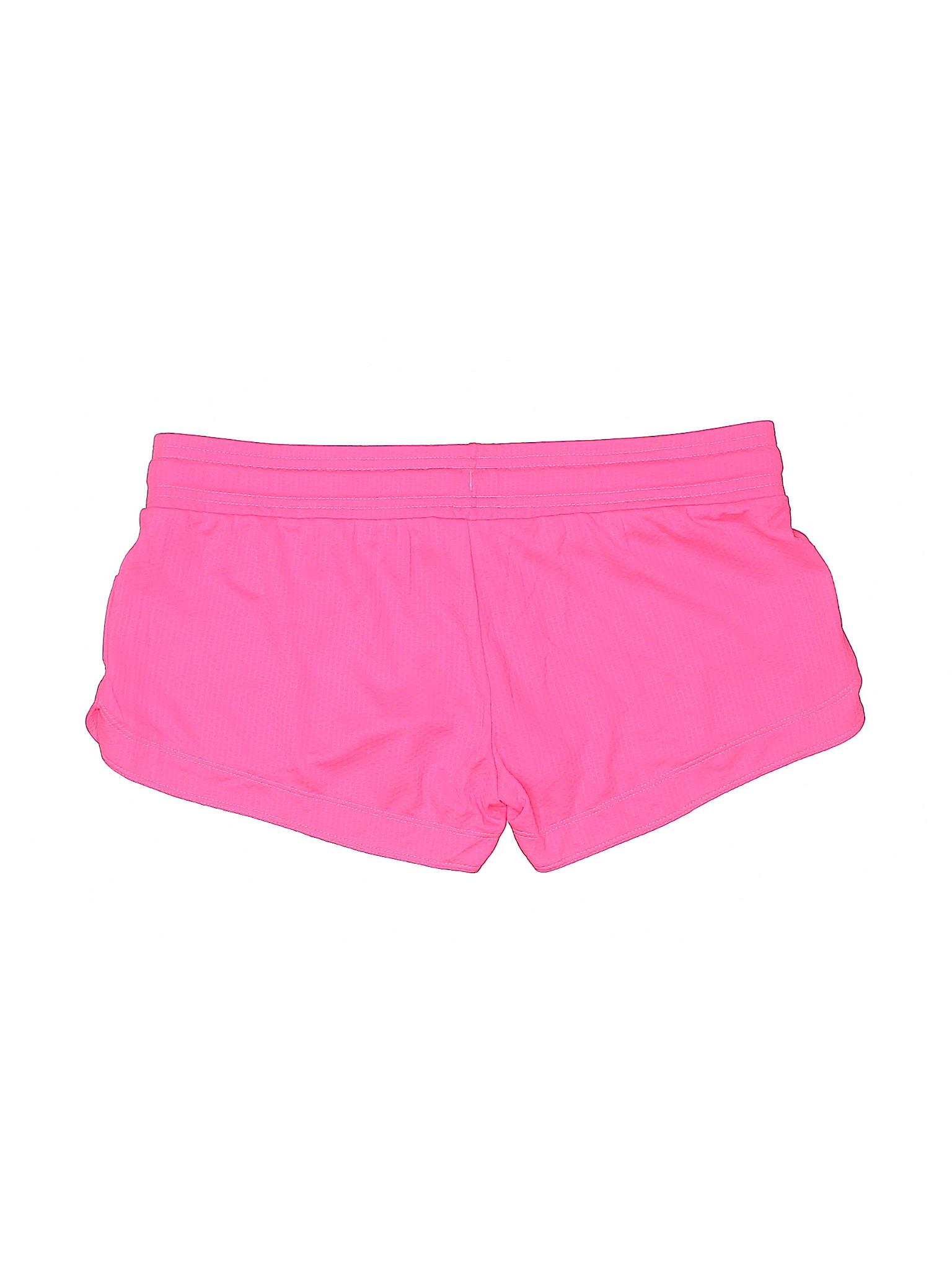 Athletic SOFFE Shorts Boutique Boutique SOFFE wUqH6U