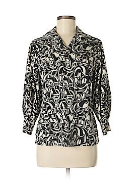 Ralph Lauren Jacket Size 6