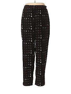 ASOS Curve Casual Pants Size 16 (Plus)