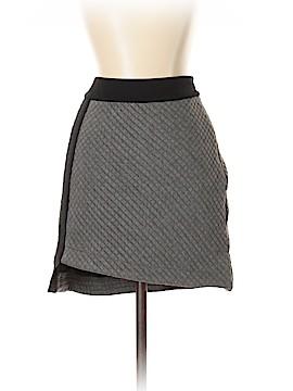Harlowe & Graham Casual Skirt Size S