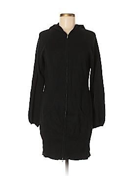 Gracie Casual Dress Size M