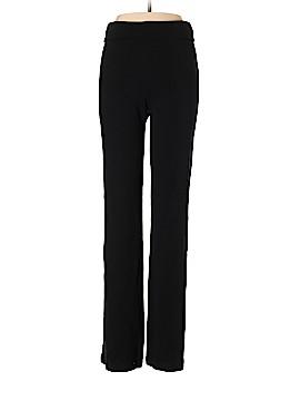 Yoana Baraschi Casual Pants Size 6
