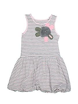 Pippa & Julie Dress Size 6X