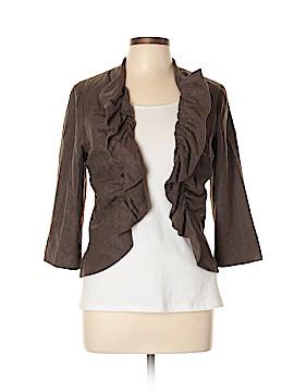 Tabitha Jacket Size 10