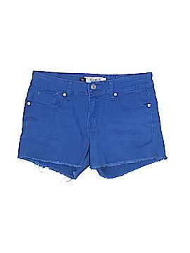 Vigoss Denim Shorts Size 5 - 6