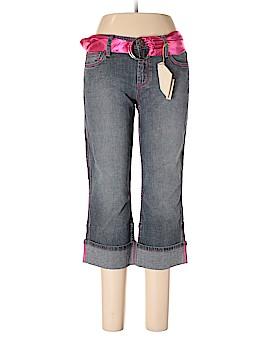 Vigoss Jeans Size 13