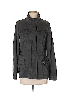 Peyton Jensen Jacket Size XS