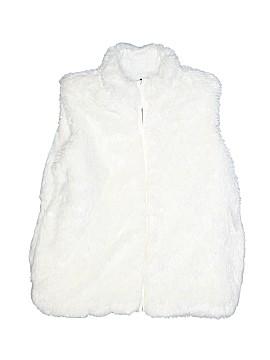 The Children's Place Vest Size 14