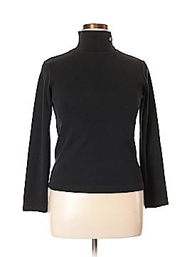 Polo by Ralph Lauren Long Sleeve Turtleneck Size XL