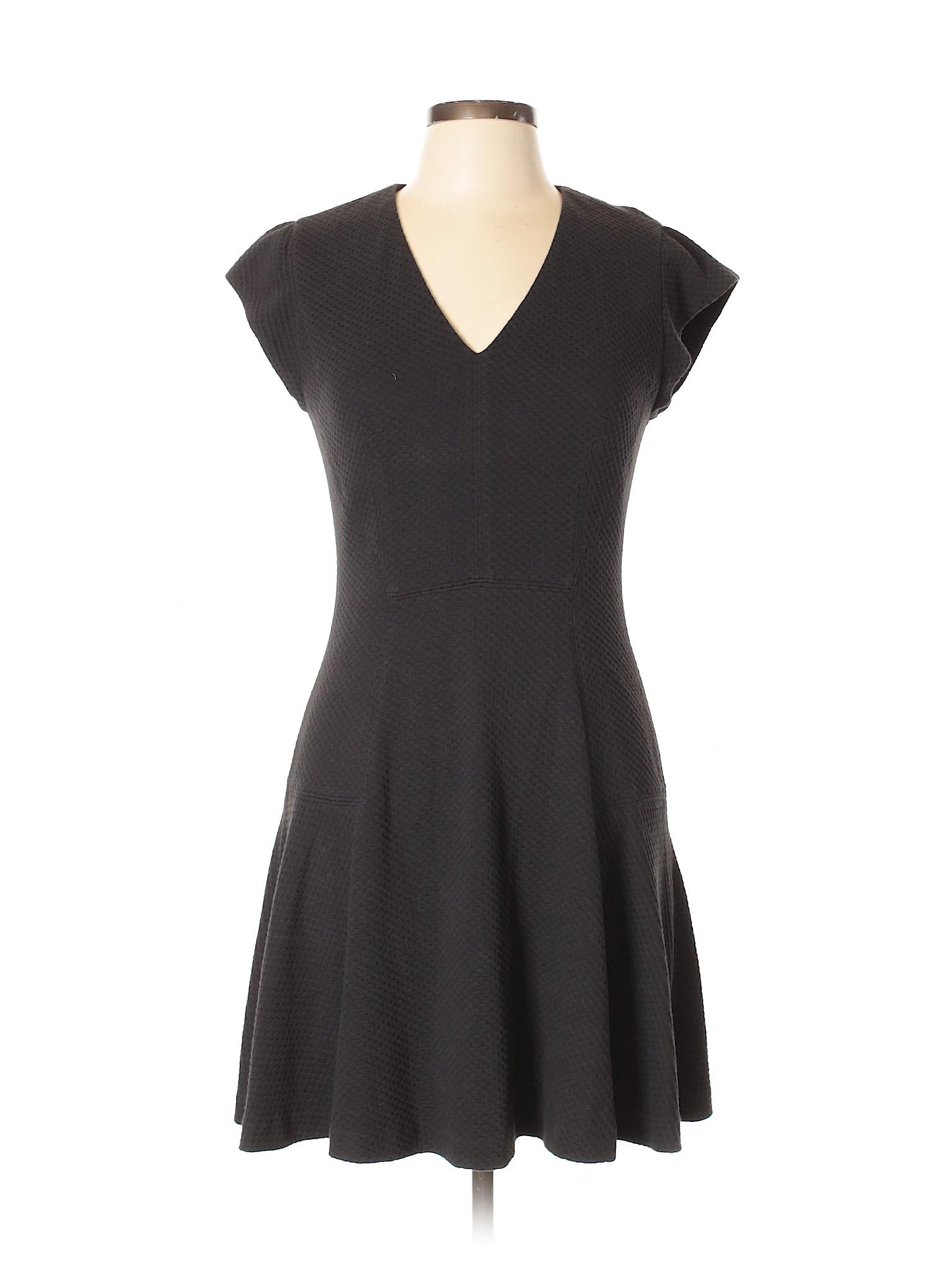 Casual Taylor Boutique Winter Dress Rebecca w7UtWqUR