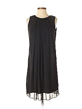 S.L. Fashions Cocktail Dress Size 4
